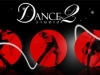 danceon2logo