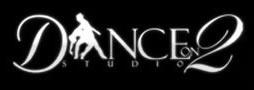 Dance on 2 Studio